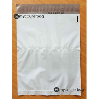 A2 Courier Bag with Pocket (100pcs/pkt)