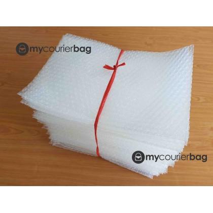 Bubble Bag (100pcs/pkt)