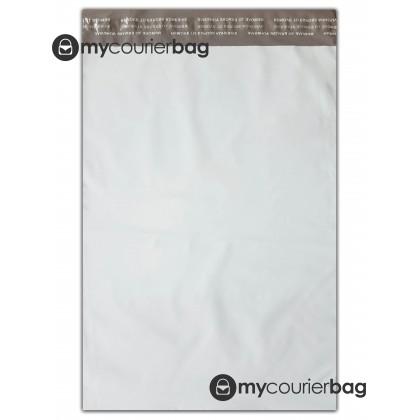 A3 Courier Bag Polymailer Flyer No Pocket (100pcs/pkt)